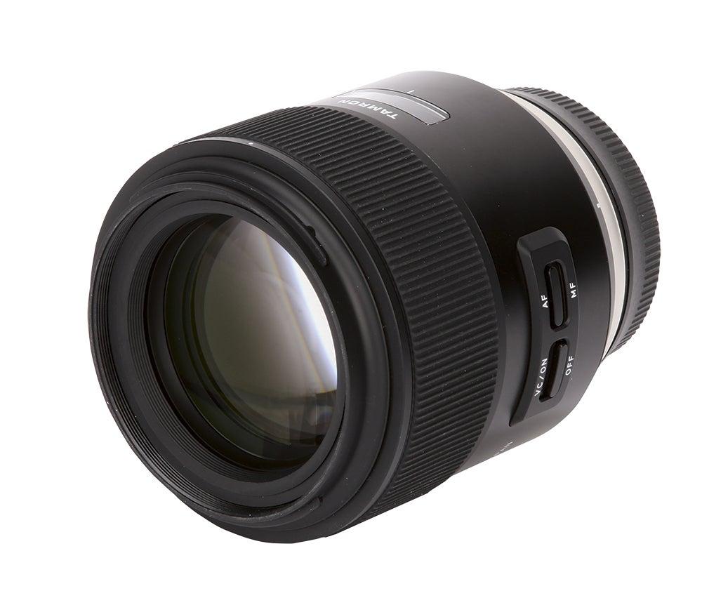 Tamron-SP-85mm-f1.8-Di-VC-USD