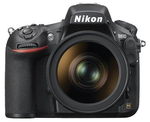 nikon-d810-front