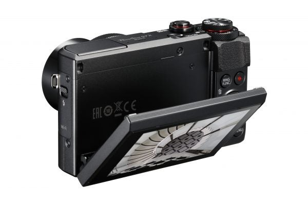 powershot-g7-x-mark-ii-screen-down-bsl-3