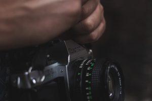 What Digital Camera, digital camera reviews & photography tips